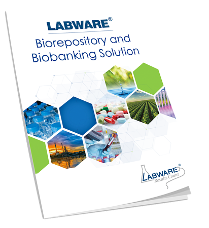 LabWare_Biorepository_Thumbnail