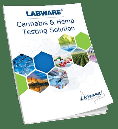 LabWare_Cannabis_Hemp_Thumbnail