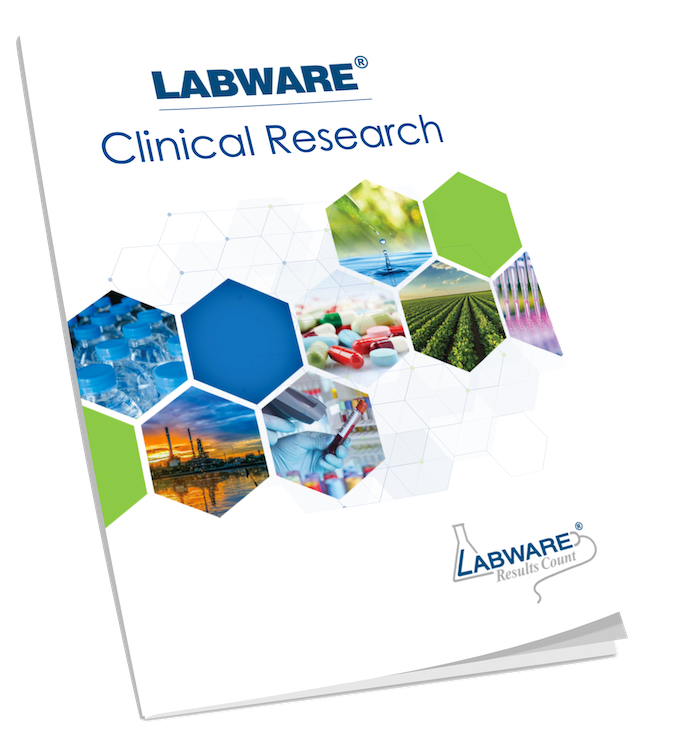LabWare_Clinical_Research_Thumbnail