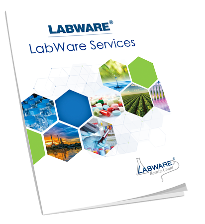 LabWare_Cover_Services_Thumbnail