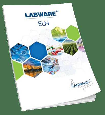 LabWare_ELN_Thumbnail