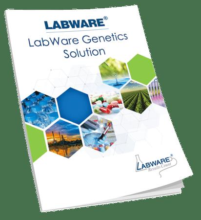 LabWare_Genetics_Thumbnail