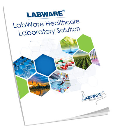 LabWare_Healthcare Solution_Thumbnail