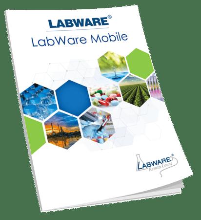 LabWare_Mobile_Thumbnail