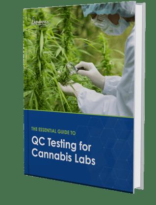 essential-guide-qc-testing-cannabis-thumb